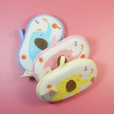 Baby Sponge Bath Brushes Baby Care, baby care products, newborn baby care, infant care, newborn care, newborn baby care products, best baby care products,  newborn baby, baby sleepwear, baby sleeper, baby robes, baby pillow, baby sleeping bag, baby toothbrush, baby towel, baby water thermometers, baby bathrobe, baby swim toys, newborn baby care tips, baby sleep care, baby sleep products, best for newborn sleep