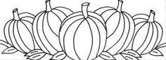 """Pumpkin Patch 3"""""""