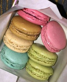 # - Food and Drink Cute Food, Yummy Food, Sweet Recipes, Snack Recipes, Tumblr Food, Snap Food, Food Snapchat, Aesthetic Food, Food Cravings