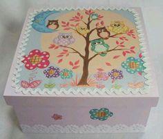 Картинки по запросу pinterest artesanato em madeira