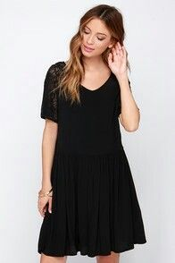 Dress for daughters Boho wedding..just need some colorful shoes &  jewelry ...