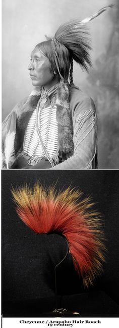 Bob Coronato - American Indian