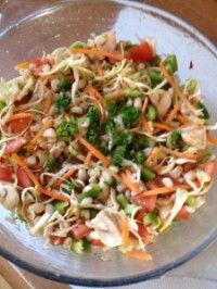 Food Lovers Recipes | STAMPMIELIESLAAI – SAMP Braai Salads, Sweet Chilli, Budget Meals, Side Dishes, Wordpress, Lovers, Stamp, Snacks, Ethnic Recipes
