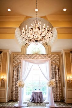 Adam + Brittany Photo By CWF Photography. Wedding Color Schemes, Wedding Colors, Johns Creek, Wedding Photo Gallery, Elegant Centerpieces, St Ives, Wedding 2017, Atlanta Wedding, Atlanta Georgia