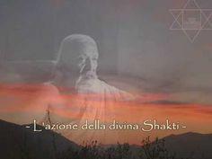 L'AZIONE DELLA DIVINA SHAKTI - da La Sintesi degli Yoga di Sri Aurobindo (con audio) - YouTube