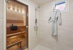 Alcove, Bathtub, Mirror, Bathroom, Standing Bath, Washroom, Bathtubs, Bath Tube, Mirrors