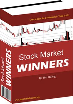 How to consistently pick stock market winners >> stocks to invest in --> http://stockstoinvestin.net/investing/choosing-the-right-stocks