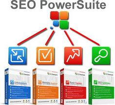 Best SEO Software for all your SEO PPC Management needs.The most complete SEO Software, Advanced Web Ranking is an all in one SEO solution for your website, used by many experts worldwide. Best Seo Software, Internet Marketing Course, Seo Guide, Seo Keywords, Best Seo Company, Website Ranking, Seo Tools, Seo Marketing, Infographic