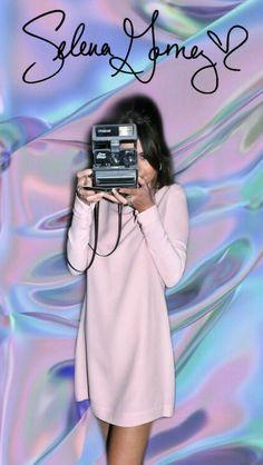 Selena Pics, Selena Gomez Photoshoot, Selena Pictures, Selena Gomez Hair, Love U So Much, The Great Escape, Seolhyun, 13 Reasons, Marie Gomez