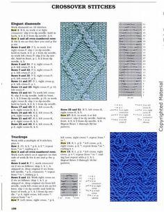Big_Book_of_Knitting_Stitch_Patterns_107.jpg