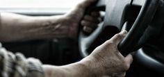 IncaPower   No exceder la velocidad   Conduce el minibus a una velocidad segura. Sobre todo en zonas de mayor tráfico y al girar.  El peso del minibus tiene un impacto en su impulso. Por lo tanto, siempre hay que reducir con anticipación la velocidad cuando se vaya a frenar o girar.
