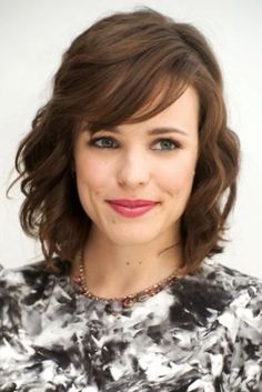 6 Flawless Haircuts For Women In Their 30s   Styleoholic