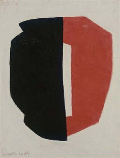 Find artworks by Serge Poliakoff (Russian, 1900 - on MutualArt and find more works from galleries, museums and auction houses worldwide. Franz Kline, Jasper Johns, Willem De Kooning, Jackson Pollock, Paul Klee Art, Robert Rauschenberg, Found Art, Contemporary Abstract Art, Human Art