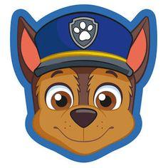 Las 170 Mejores Im 225 Genes De Paw Patrol Patrulla Canina