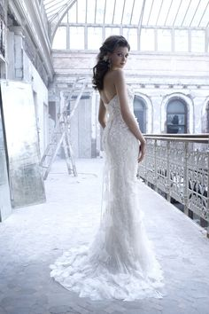 wedding-dress-fall-2011-bridal-gowns-lazaro