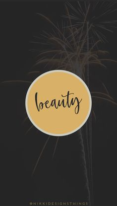 Gold Wallpaper Background, Instagram Plan, Website Logo, Quotes About New Year, Instagram Highlight Icons, Cover Pics, Story Highlights, Graphic Design Services, New You