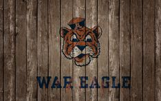 auburn tiger images auburn tigers football desktop wallpaper 3d rh pinterest com au Auburn Wallpaper Auburn Screensaver