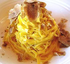 Martedì 24 Maggio- Menù: Tartufo nero estivo.Scopri di più: http://bit.ly/1sNG3zu #chef  #cucina #italianchef #passione #serateatema #ristorante #orangerie #lagodicomo #foodie #food #eating #delicious #menù #tartufo