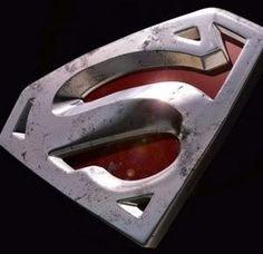 Superman-Logo-man-of-steel-21133252-300-290.jpg 300×290 pixels