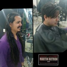 Corte de cabello#EsteticaMartinButron#haircut#cut#man#hombres#niño#undercu#boy#sexy#kits#