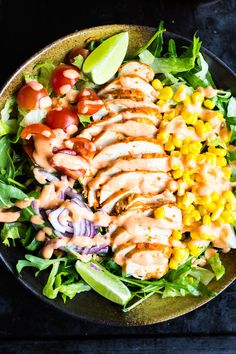 sriracha-chicken-salad
