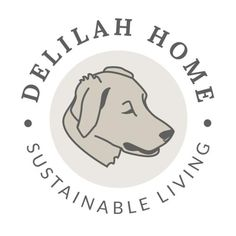 Delilah Home launched today, becoming the first US brand to offer an extensive collection of 100 percent hemp sheets. The company also offers organic cotton towels and sheet sets certified to the stringent Global Organic Textile Standard (GOTS). All products are available at Macys.com, Zola.com and Delilah Home. Spa Towels, Cotton Towels, 5 Star Spa, Textile Company, H & M Home, Luxury Towels, Cotton Bedding, Kid Beds, Home Textile