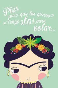 frida kahlo tattoo - Buscar con Google
