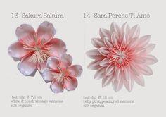 karuna balloo horticultrice textile