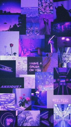 Wallpaper Collage, Bad Girl Wallpaper, Purple Wallpaper Iphone, Iphone Wallpaper Tumblr Aesthetic, Black Aesthetic Wallpaper, Collage Background, Cute Patterns Wallpaper, Pink Wallpaper Iphone, Iphone Background Wallpaper