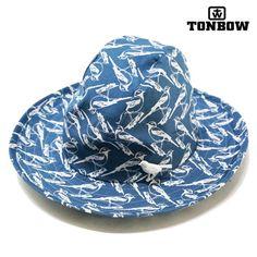 TONBOW(トンボウ) MASTER MEX HAT (UGUISU) ハット ロングブリム ツバ 東京帽子 TOKYO キャップ CAP【あす楽対応】