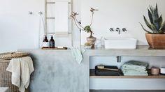 How to make your bathroom feel like a spa | AD India | Decorating | Advice