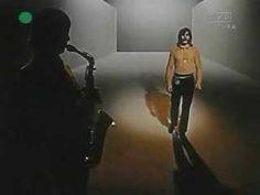 ▶ Czeslaw Niemen - Jednego serca - YouTube