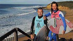 damien hardman Hard Men, Beach Bum, Competition, Surfing, Life, Inspiration, Biblical Inspiration, Surf, Surfs