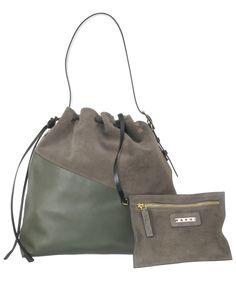 Handtasche von Marni