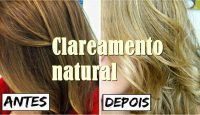 Cabelo Photography Subjects subjects of photography Beauty Care, Beauty Hacks, Hair Beauty, Curly Hair Styles, Natural Hair Styles, Hair Care, Cabello Hair, Tips Belleza, How To Make Hair