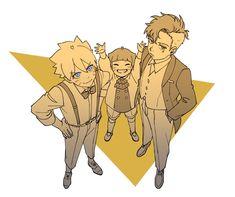 Naruto Shippuden Sasuke, Anime Naruto, Boruto And Sarada, Naruto Fan Art, Naruto And Hinata, Shikamaru, Hinata Hyuga, Kakashi, Uzumaki Family