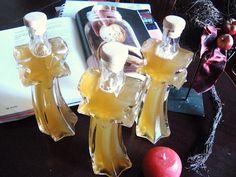 O Barriguinhas: Licor de Mel Portuguese, Non Alcoholic, Virgin Party Drinks, Recipes, Juices, Xmas, Liqueurs, Kitchens