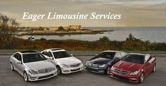 Eager Limousine Presenting the latest edition of BENZ cars for Travel. Here you have a chance to travel like your own car. www.eagerlimousine.com
