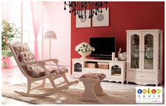 You will find the world's finest Victorian and French-inspired furniture reproductions for your living, dining, bedroom, and more.Visit http://www.childspace.co.in/victorian-whites.php — in Bangalore, India.