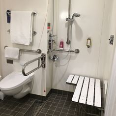Everything you need to know about choosing and booking P&O Cruises accessible cabins from insides to suites. Northern Lights Cruise, Low Deck, P&o Cruises, Deck Plans, Wet Rooms, Bathroom Styling, Fashion Room, Bad, Cabins