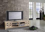 NATURE GREY Longboard #42 Palis.geölt - Mehr im Onlineshop von Massivmoebel24.de - Ihr Spezialist für Massivholz Möbel