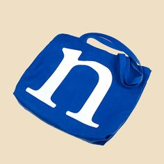n+1 Shop — +1 Tote bag
