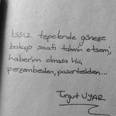 """"""" MuRaT """" Cool Words, Wise Words, Book Quotes, Life Quotes, Atlas Shrugged, Story Video, Poetry Books, Meaningful Words, Beautiful Words"""