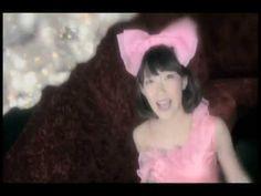【Love La Doll】「青春GIRLZ最前線!!!」Music Video