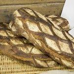 Pain des Gaults #baker #bakery #boulangerie #tradition #bread #foricher Bakery, Bread, Traditional, Finance Tips, Bakery Business, Simple, Brot, Baking