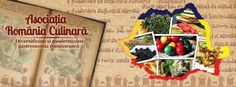 Bursa Romania Culinara 2015