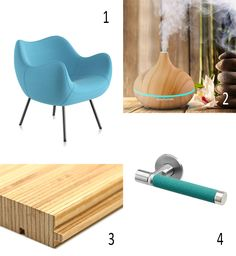 Isabel's Picks for Autumn 2017 WISHING FOR PEACE Relax and feel grateful - Vzor Armchair, AROMA DIFFUSER, Pollmeier, BauBuche, abbeywoods, Sembla, door handle, Ultrafabrics lever handle, Allgood Scented Oil Diffuser, Scented Oils, Aroma Diffuser, Autumn 2017, Grateful, Door Handles, Armchair, Relax, Peace
