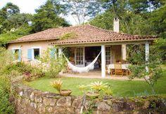 Portal Casa e Cia - Arquitetura, Construção, Decoração, Jardinagem e Paisagismo…