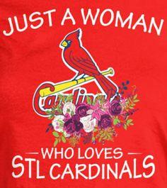 3973754e8 226 Best ST LOUIS CARDINALS images in 2019 | St louis cardinals ...