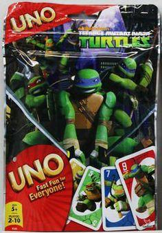 UNO - Teenage Mutant Ninja Turtles Cardinal http://www.amazon.com/dp/B00F5GAV9O/ref=cm_sw_r_pi_dp_io2Ntb1HKC4VHS5C